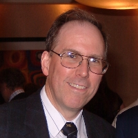 Profile photo of Michael L. West, expert at Dalhousie University