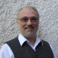 Profile photo of Michael Wolfson, expert at University of Ottawa