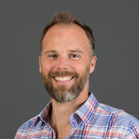Profile photo of Michael Wood, expert at University of Waterloo