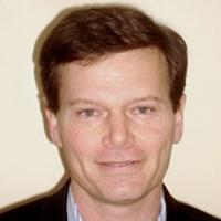 Profile photo of Michael Zell, expert at Boston University