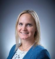 Profile Photo of Michaela Devries-Aboud