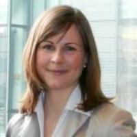 Profile photo of Michaela Gack, expert at University of Chicago