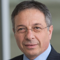 Profile photo of Michel Benaroch, expert at Syracuse University
