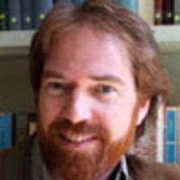 Profile photo of Michel Biron, expert at McGill University