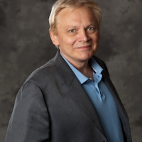 Profile photo of Michel Dubois, expert at University of Southern California