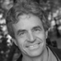 Profile photo of Michel Loreau, expert at McGill University