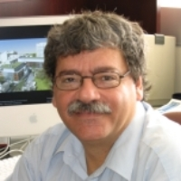 Profile photo of Michel Tremblay, expert at McGill University