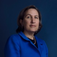 Profile photo of Michele Landis Dauber, expert at Stanford University