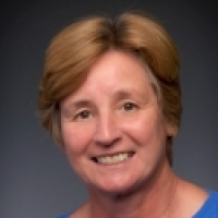 Profile photo of Michele Dillon, expert at University of New Hampshire