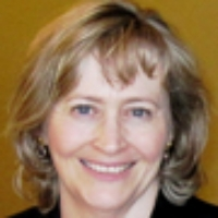 Profile photo of Michele George, expert at McMaster University