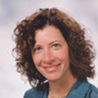Profile photo of Michele D. Kipke, expert at University of Southern California