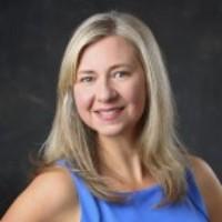 Profile photo of Michele Louro, expert at Salem State University