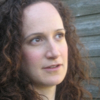 Profile photo of Michele Mendelssohn, expert at University of Oxford