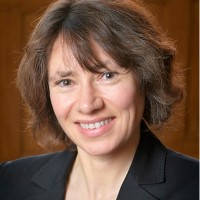 Profile photo of Michèle Preyde, expert at University of Guelph