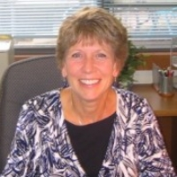 Profile photo of Michele Sweeney, expert at Salem State University