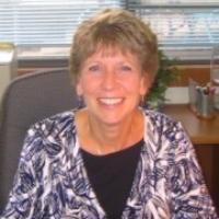 Michele Sweeney, Salem State University