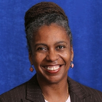 Profile photo of Michelle S. Jacobs, expert at University of Florida