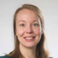 Profile photo of Michelle Kovarik, expert at Trinity College