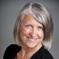 Profile photo of Michelle LeBaron, expert at University of British Columbia