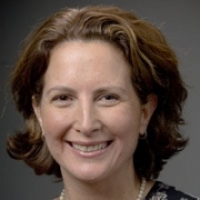 Profile photo of Michelle Leichtman, expert at University of New Hampshire