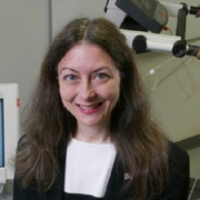 Profile photo of Michelle Mottola, expert at Western University