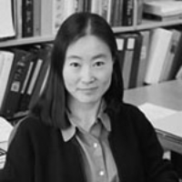 Profile photo of Michelle D. Wang, expert at Cornell University