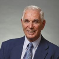Profile photo of Michiel Leenders, expert at Western University