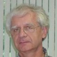 Profile photo of Mihailo Trifunac, expert at University of Southern California
