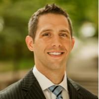 Profile photo of Mike Baer, expert at Arizona State University