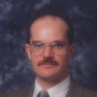 Profile photo of Mike Bartlett, expert at Western University