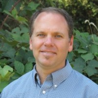 Profile photo of Mike Hahn, expert at University of Oregon