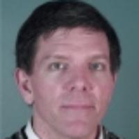 Profile photo of Mike MacGregor, expert at University of Alberta