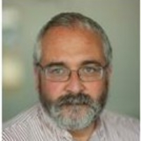 Profile photo of Mike Rayner, expert at University of Oxford