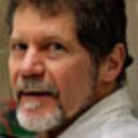 Profile photo of Mike Schultz, expert at University of Alberta