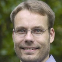 Profile photo of Mikko Haataja, expert at Princeton University