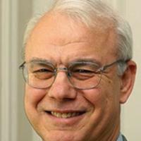 Profile photo of Miklos Porkolab, expert at Massachusetts Institute of Technology