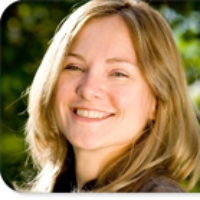 Profile photo of Milena Radzikowska, expert at Mount Royal University