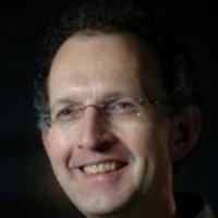 Profile Photo of Miles Hewstone