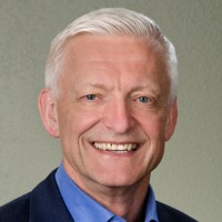 Profile photo of Miles Kahler, expert at American University