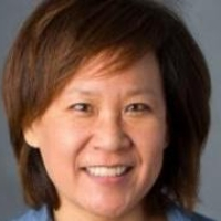 Profile photo of Miliann Kang, expert at University of Massachusetts Amherst