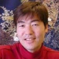 Profile photo of Min S. Yun, expert at University of Massachusetts Amherst