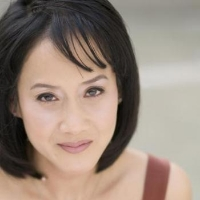Profile photo of Mina Chow, expert at University of Southern California