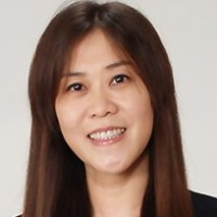 Profile photo of Ming Cui, expert at Florida State University