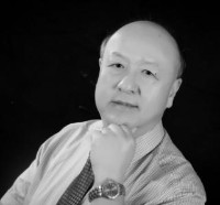 Profile photo of Ming Fan, expert at University of Guelph