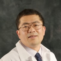 Profile photo of Ming Xu, expert at University of Chicago