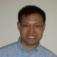 Profile photo of Ming Jian Zuo, expert at University of Alberta
