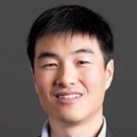 Profile photo of Minglin Ma, expert at Cornell University
