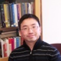 Profile photo of Minglun Gong, expert at Memorial University of Newfoundland