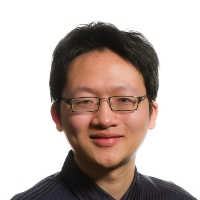Profile photo of Minjie Chen, expert at Princeton University