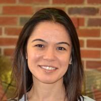 Profile photo of Miray Tekkumru-Kisa, expert at Florida State University